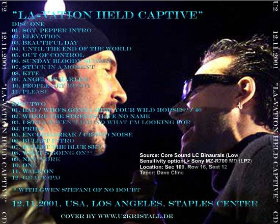2001-11-12-Los-Angeles-LA-VationHeldCaptive-Back.jpg
